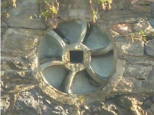 3.- Urumearen Amara