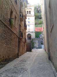 3.- L'euskara (I)