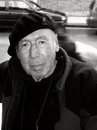 10.- Mikel Laboa (1934-2008)